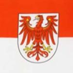 Sexkontakte in Brandenburg