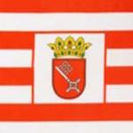 Sexdates in Bremen und umzu