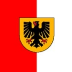 Fickabenteuer in Dortmund