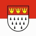 Sexkontakte in Köln finden