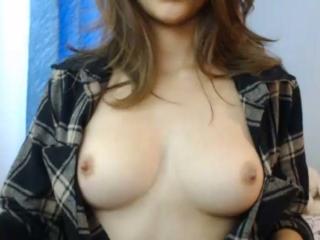 Jannica